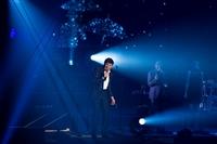 GIANNI MORANDI - TOUR 2018 - D'AMORE D'AUTORE - foto 72