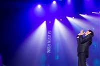 GIANNI MORANDI - TOUR 2018 - D'AMORE D'AUTORE - foto 73