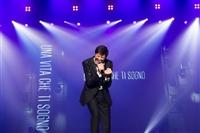 GIANNI MORANDI - TOUR 2018 - D'AMORE D'AUTORE - foto 74