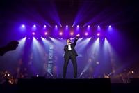GIANNI MORANDI - TOUR 2018 - D'AMORE D'AUTORE - foto 75