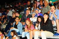 MADE IN SUD LIVE - TOUR 2015 - foto 7
