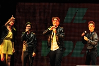 MADE IN SUD LIVE - TOUR 2015 - foto 37