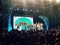 MADE IN SUD LIVE - TOUR 2015 - foto 42