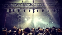 NEGRITA - TOUR 2016 - foto 1