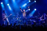 NEGRITA - TOUR 2016 - foto 5