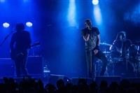 NEGRITA - TOUR 2016 - foto 6