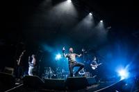 NEGRITA - TOUR 2016 - foto 13