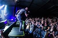 NEGRITA - TOUR 2016 - foto 19