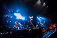 NEGRITA - TOUR 2016 - foto 20