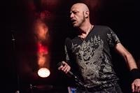 NEGRITA - TOUR 2016 - foto 22