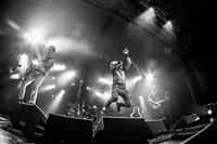 NEGRITA - TOUR 2016 - foto 28