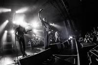 NEGRITA - TOUR 2016 - foto 29