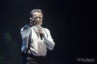 MASSIMO RANIERI - SOGNO E SON DESTO...400 VOLTE - foto 19