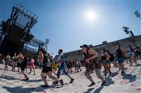 TIZIANO FERRO - TOUR 2017 - foto 12