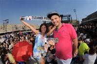 TIZIANO FERRO - TOUR 2017 - foto 17