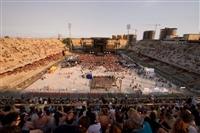 TIZIANO FERRO - TOUR 2017 - foto 36