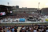 TIZIANO FERRO - TOUR 2017 - foto 37