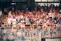 TIZIANO FERRO - TOUR 2017 - foto 43