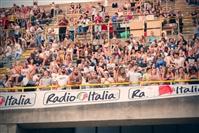 TIZIANO FERRO - TOUR 2017 - foto 47