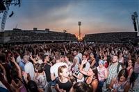 TIZIANO FERRO - TOUR 2017 - foto 54