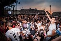 TIZIANO FERRO - TOUR 2017 - foto 55