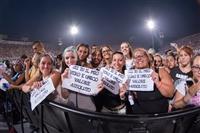 TIZIANO FERRO - TOUR 2017 - foto 58