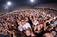 TIZIANO FERRO - TOUR 2017 - foto 59