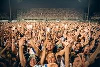 TIZIANO FERRO - TOUR 2017 - foto 63