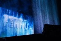 TIZIANO FERRO - TOUR 2017 - foto 69