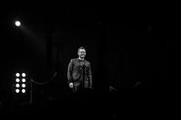 TIZIANO FERRO - TOUR 2017 - foto 71
