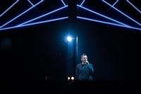 TIZIANO FERRO - TOUR 2017 - foto 74