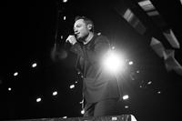 TIZIANO FERRO - TOUR 2017 - foto 82