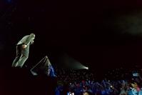 TIZIANO FERRO - TOUR 2017 - foto 86