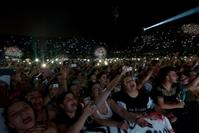 TIZIANO FERRO - TOUR 2017 - foto 88
