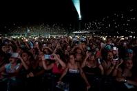 TIZIANO FERRO - TOUR 2017 - foto 89