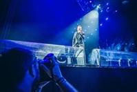 TIZIANO FERRO - TOUR 2017 - foto 93