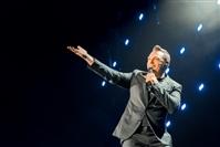 TIZIANO FERRO - TOUR 2017 - foto 94
