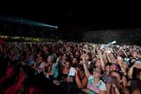 TIZIANO FERRO - TOUR 2017 - foto 106