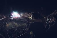 TIZIANO FERRO - TOUR 2017 - foto 111