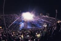 TIZIANO FERRO - TOUR 2017 - foto 112