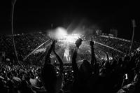 TIZIANO FERRO - TOUR 2017 - foto 113