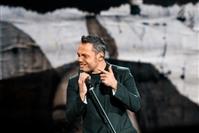 TIZIANO FERRO - TOUR 2017 - foto 126