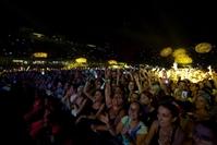 TIZIANO FERRO - TOUR 2017 - foto 132