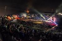 TIZIANO FERRO - TOUR 2017 - foto 134
