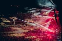 TIZIANO FERRO - TOUR 2017 - foto 138