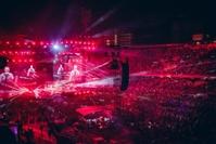 TIZIANO FERRO - TOUR 2017 - foto 139