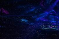 TIZIANO FERRO - TOUR 2017 - foto 143
