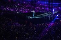 TIZIANO FERRO - TOUR 2017 - foto 144