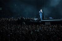 TIZIANO FERRO - TOUR 2017 - foto 149