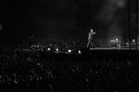 TIZIANO FERRO - TOUR 2017 - foto 150
